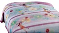 Disney Fairies Twin Quilt Set 4.jpeg
