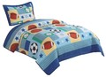 QS8482LFTW Sport Multi Quilt Set Twin WB.jpeg