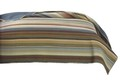 PQW2813NA Retro Stripe Natural Scan Quilt WB.jpeg