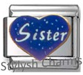 FA047 Sister Heart Blue.jpeg