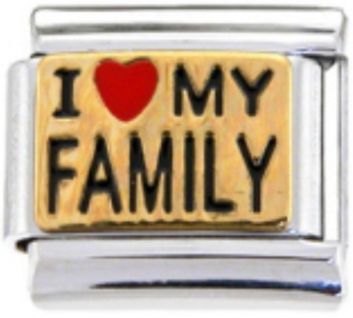 FA033-I-Love-My-Family-Enamel-Charm