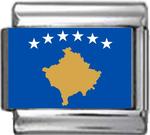 PC259-Kosovo-Flag
