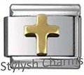 RE025 Gold Cross.jpg_Thumbnail1.jpg.jpeg