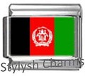 PC001 Afghanistan Flag.JPG_Thumbnail1.jpg.jpeg