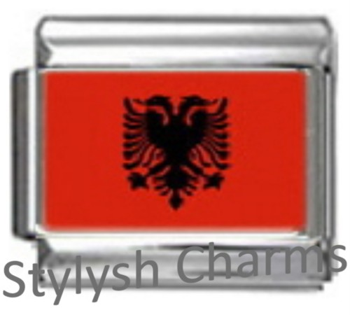 PC002 Albania Flag.jpg_Thumbnail1.jpg.jpeg