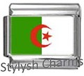 PC003 Algeria Flag.jpg_Thumbnail1.jpg.jpeg