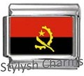 PC005 Angola Flag.jpg_Thumbnail1.jpg.jpeg