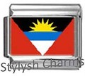 PC006 Antigua Barbuda Flag.jpg_Thumbnail1.jpg.jpeg