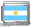 PC007 Argentina Flag.jpg_Thumbnail1.jpg.jpeg