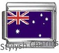 PC009 Australian Flag Photo.jpg_Thumbnail1.jpg.jpeg