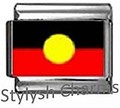 PC201 Aboriginal Flag.jpg_Thumbnail1.jpg.jpeg