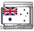 PC205 Naval Ensign Aust.jpg_Thumbnail1.jpg.jpeg