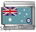 PC206 RAAF Ensign Aust.jpg_Thumbnail1.jpg.jpeg