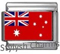 PC207 Merchant Ensign Aust.jpg_Thumbnail1.jpg.jpeg