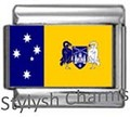 PC211 ACT Flag.jpg_Thumbnail1.jpg.jpeg