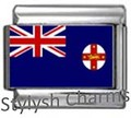 PC214 NSW Flag.jpg_Thumbnail1.jpg.jpeg