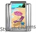OC078 Beach Chair Umbrella.jpg_Thumbnail1.jpg.jpeg