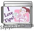 NC007 I Love Tips Photo.jpg