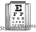 NC010 Eye Chart Photo.jpg