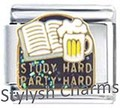 NC024 Study Hard Party Hard.jpg