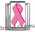 NC030 Breast Cancer Awareness.jpg_Thumbnail1.jpg.jpeg