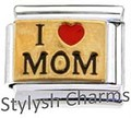 FA030 I Love Mom Enamel Charm.jpg