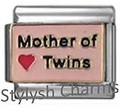 FA057 Mother Of Twins.jpg