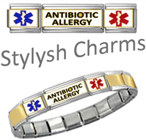 SM030 Antiobiotic Allergy GT Matte.jpeg