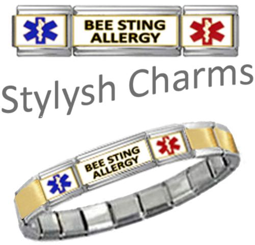 SM060 Bee Sting Allergy GT Matte.jpeg