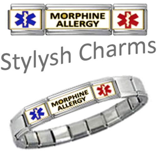 SM220 Morphine Allergy SL.jpeg