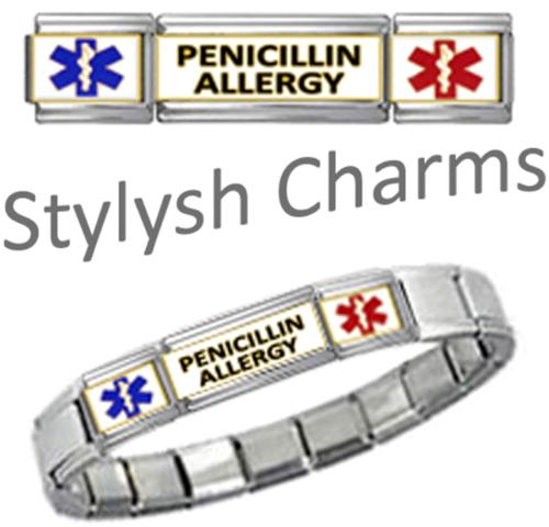 SM255 Penicillin Allergy SL.jpeg