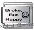 LC029 Broke Happy.jpeg