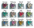 ZZ085 to ZZ096 Birthstones.jpeg