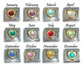 ZZ121 to ZZ132 Birthstones.jpeg