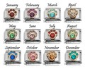 ZZ073 to ZZ084 Birthstones.jpeg