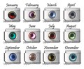 ZZ001 to ZZ012 Birthstones.jpeg