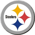 Steelers logo color1.jpg
