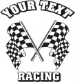 Your text racing flags.jpg