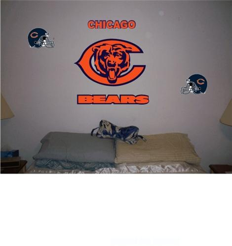bears ultimate wall graphic 5pc.jpg 11/16/2009