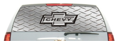 chevy tahoe back window graphic.jpg