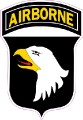 army 101st airborne color.jpg