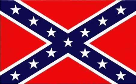 rebel flag.jpg 7/20/2009