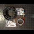 fuelab-duramax-100-installation-kit-use-with-model-30302.jpeg