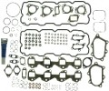 HS54580 LB7 Head Gasket Kit.jpeg