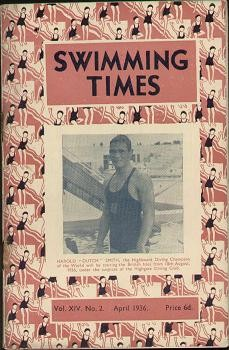 swimmingtimesapr1936.jpg