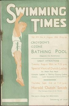 swimmingtimesaug1936.jpg