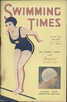 swimmingtimesjul1936.jpg