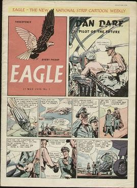 eaglevol1no5.jpg