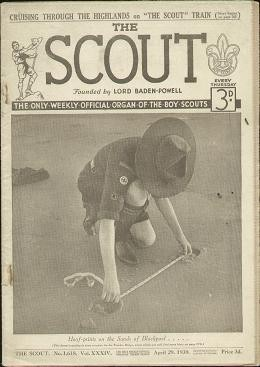 thescoutapr291939.jpg