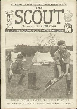 thescoutaug201938.jpg